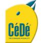 /animalerie/CEDE_oiseaux_aliments.jpg