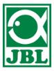 /animalerie/JBL_poissons_reptile_bassin.jpg