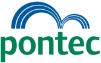 /animalerie/PONTEC_bassins_decorations_exterieurs.jpg
