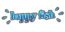 /animalerie/happy_fish.jpg