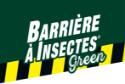 /jardin/BARRIERE_A_INSECTES_GREEN_traitement_naturel_jardin_nuisible.jpg