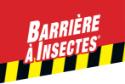 /jardin/BARRIERE_A_INSECTES_traitement_jardin_nuisible.jpg