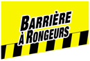 /jardin/BARRIERE_A_RONGEURS_traitement_rats_souris.jpg