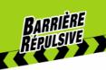 /jardin/BARRIERE_REPULSIVE_repulsif_lezard_chats_chiens.jpg