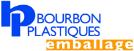 /jardin/BOURBON_PLASTIQUE_sac_poubelle.jpg