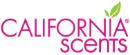/jardin/CALIFORNIA_SCENTS_desodorisant_parfum_auto.jpg