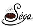 /jardin/Cafe_sega.jpg