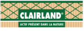 /jardin/Clairland.jpg
