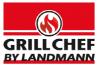 /jardin/GRILL_CHEF_LANDMANN_barbecue.jpg