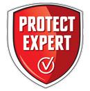 /jardin/PROTECT-EXPERT_anti-nuisibles.jpg