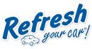 /jardin/REFRESH-YOUR-CAR_desodorisant_parfum_auto.jpg