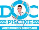 /piscine/DOC_PISCINE_concept_conseil_piscine_traitement.jpg